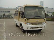 Xingkailong HFX6750QK bus