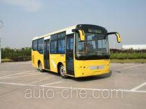 Xingkailong HFX6751HG city bus