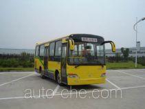 Xingkailong HFX6800HGT city bus