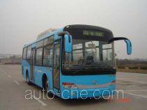 Xingkailong HFX6801HGT city bus