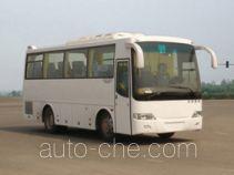 Xingkailong HFX6801HK2 bus