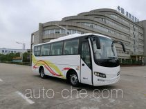Xingkailong HFX6851BEVK06 electric bus