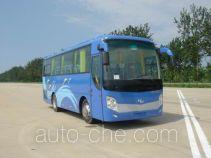 Xingkailong HFX6860HK2A bus