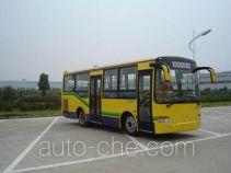 Xingkailong HFX6920HGT city bus