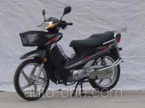 Haige HG110 underbone motorcycle