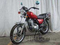Haomen Gongzhu HG125-22C motorcycle