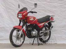 Haige HG125 motorcycle