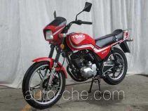 Haomen Gongzhu HG125-2C motorcycle