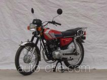 Haige HG125-3 motorcycle