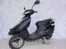 Haomen Gongzhu HG125T-10C scooter