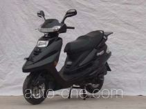 Haige HG125T-2 scooter