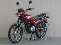 Haige HG150 motorcycle