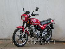 Haomen Gongzhu HG150-2C motorcycle