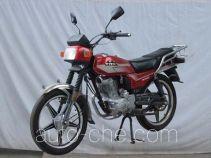 Haomen Gongzhu HG150-6C motorcycle