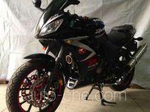 Haomen Gongzhu HG150-8C motorcycle