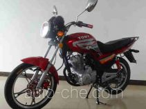 Haomen Gongzhu HG150-9C motorcycle