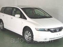 Honda Odyssey HG6480 MPV