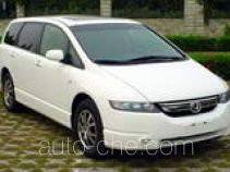Honda Odyssey HG6480B MPV