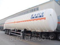 Enric HGJ9408GDY cryogenic liquid tank semi-trailer