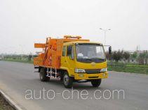 Gaoyuan Shenggong HGY5070DYH road maintenance truck