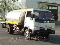 Gaoyuan Shenggong HGY5070GLQ asphalt distributor truck