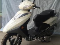 Hanhu HH100T-138 scooter