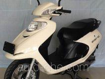 Hanhu HH100T-3C scooter