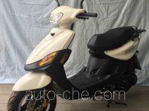 Hanhu HH100T-9C scooter