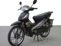 Huanghe HH110 underbone motorcycle