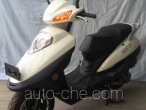 Hanhu HH125T-134 scooter