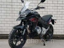 Huanghe HH250GY-2 motorcycle
