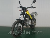 Huanghe HH250GY motorcycle