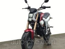 Huanghe HH250GY-3 motorcycle