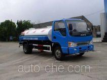 Shihuan HHJ5080GSS sprinkler machine (water tank truck)