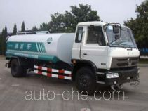 Shihuan HHJ5160GSS sprinkler machine (water tank truck)