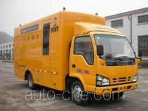 Hengkang HHK5070XXH breakdown vehicle
