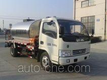 Hengkang HHK5071GLQ asphalt distributor truck