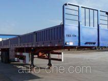 Beifang HHL9280 trailer
