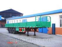Beifang HHL9380 trailer