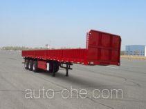 Beifang HHL9400 trailer