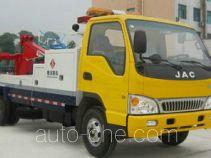 Henghe HHR5060TQZ04T wrecker