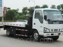 Henghe HHR5070TQZ02P wrecker