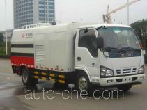 Heron HHR5070TYH4QL pavement maintenance truck