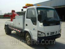 Henghe HHR5071TQZ02T wrecker