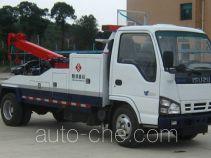 Henghe HHR5072TQZ02T wrecker
