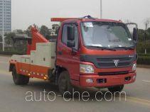 Henghe HHR5080TQZ3FT wrecker