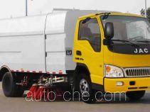 Heron HHR5080TSL4JH street sweeper truck