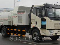 Heron HHR5160GQX4JF street sprinkler truck