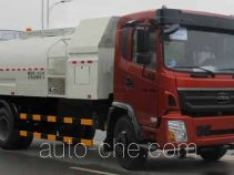 Heron HHR5160GSS4HQ sprinkler machine (water tank truck)