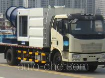 Heron HHR5160TDY4JF dust suppression truck